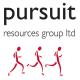 Pursuit Resources Group Ltd