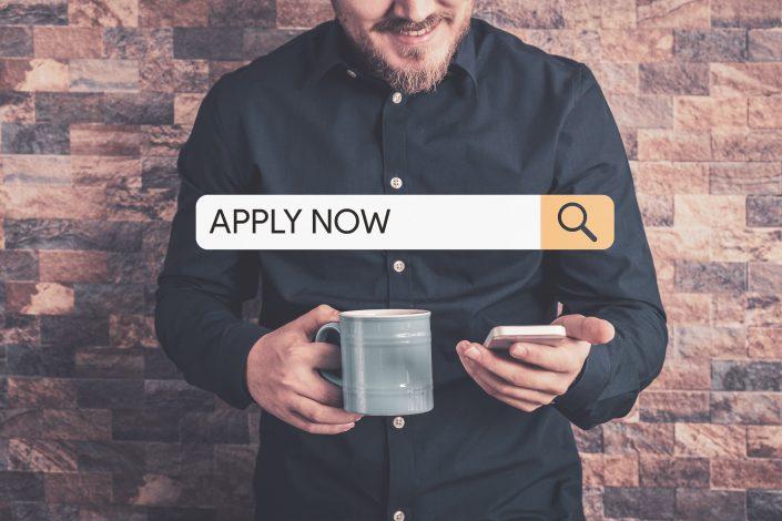apply new job recruitment new career top jobs essex
